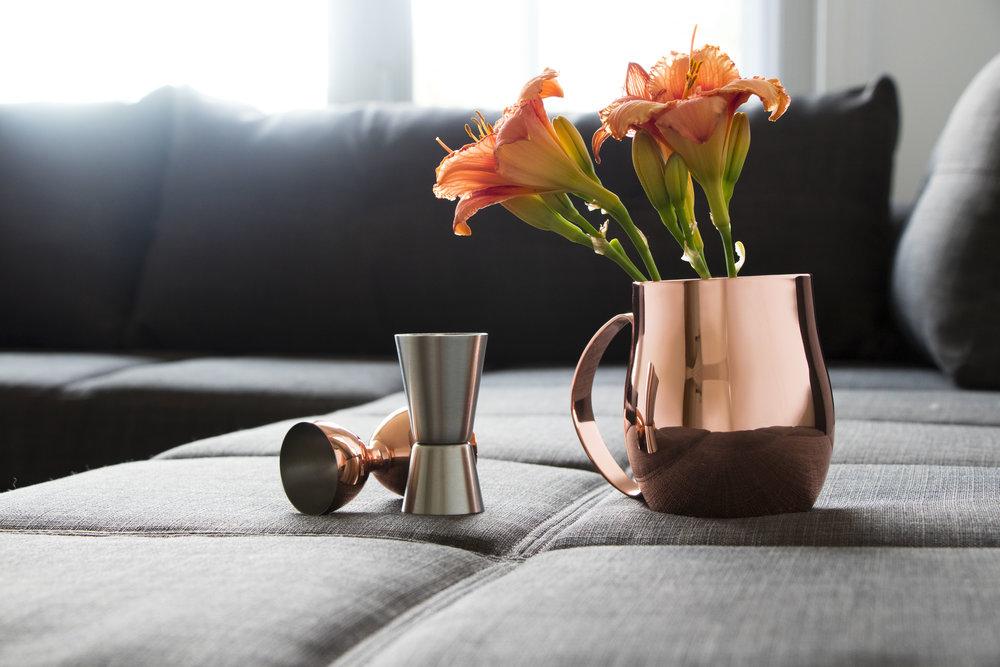 Tapis-Venture-inspiration-fleurs.jpg