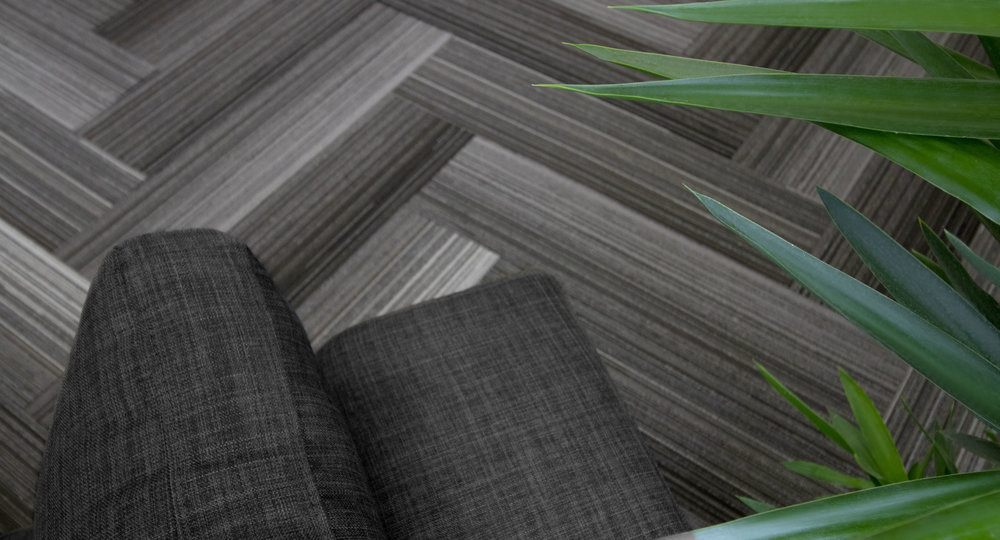 Venture-Carpets-Stratton-herringbone-closeup.jpg