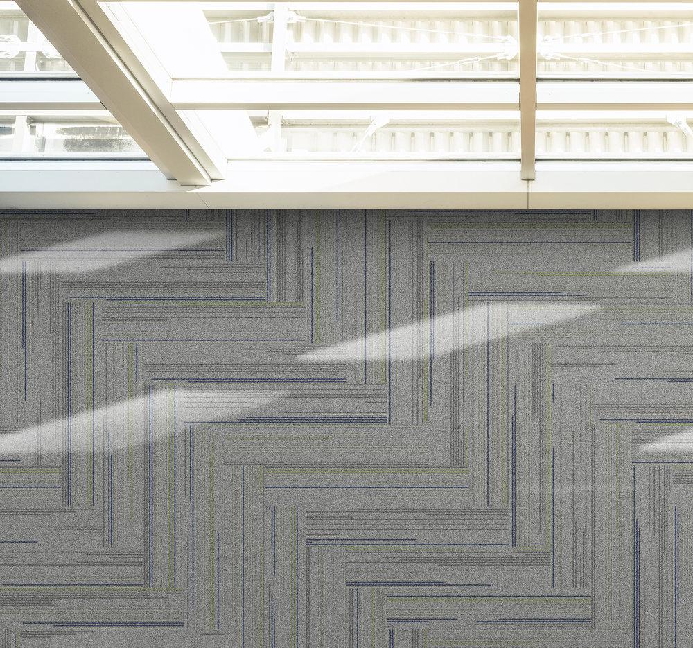 EARL GREY — 15185 25cm x 100cm