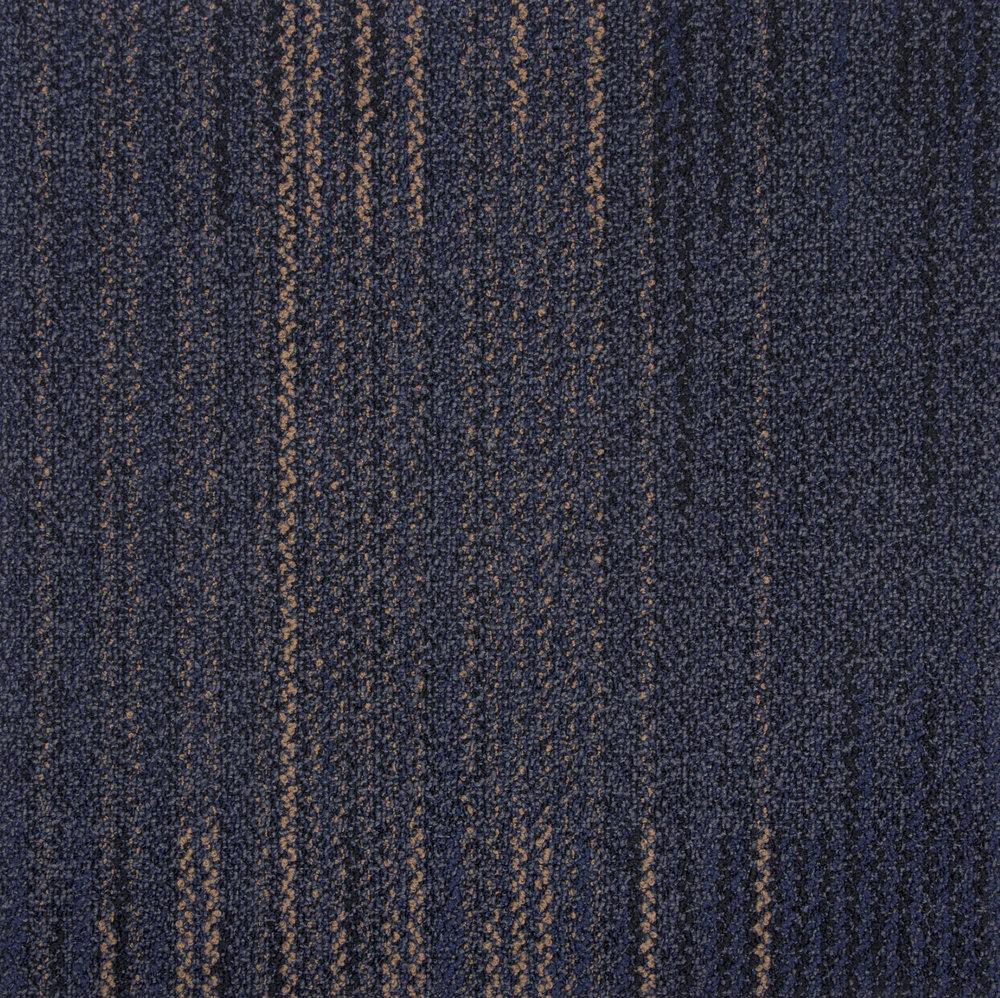 VILLA BLU — 60056