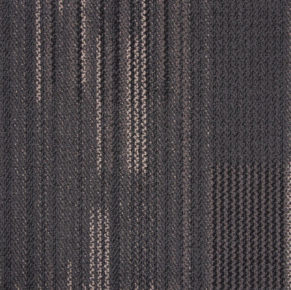 SAVOIA — 75102