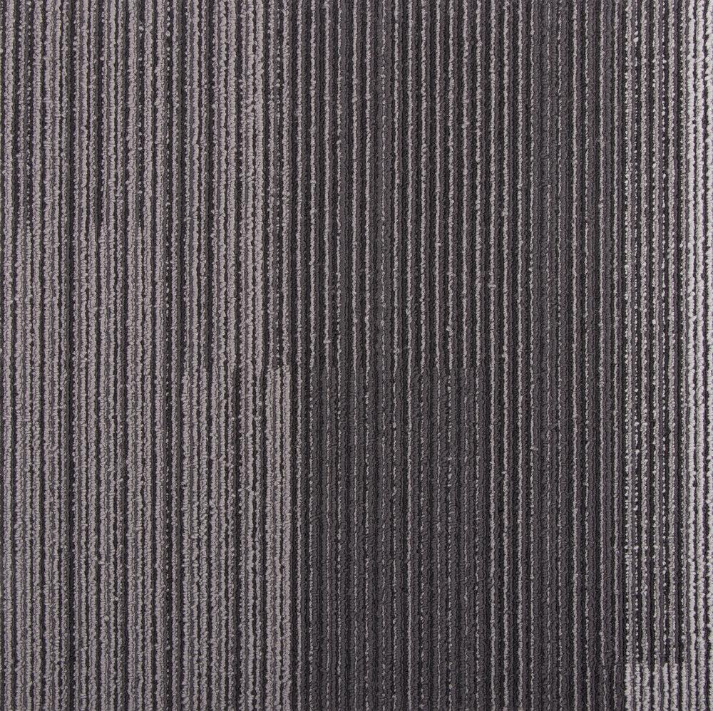 CHARBON — 75132