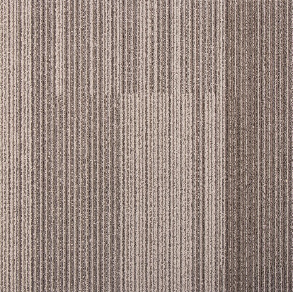 BEIGE SÉPIA — 10130 installation Chevron planche 25cm x 100cm