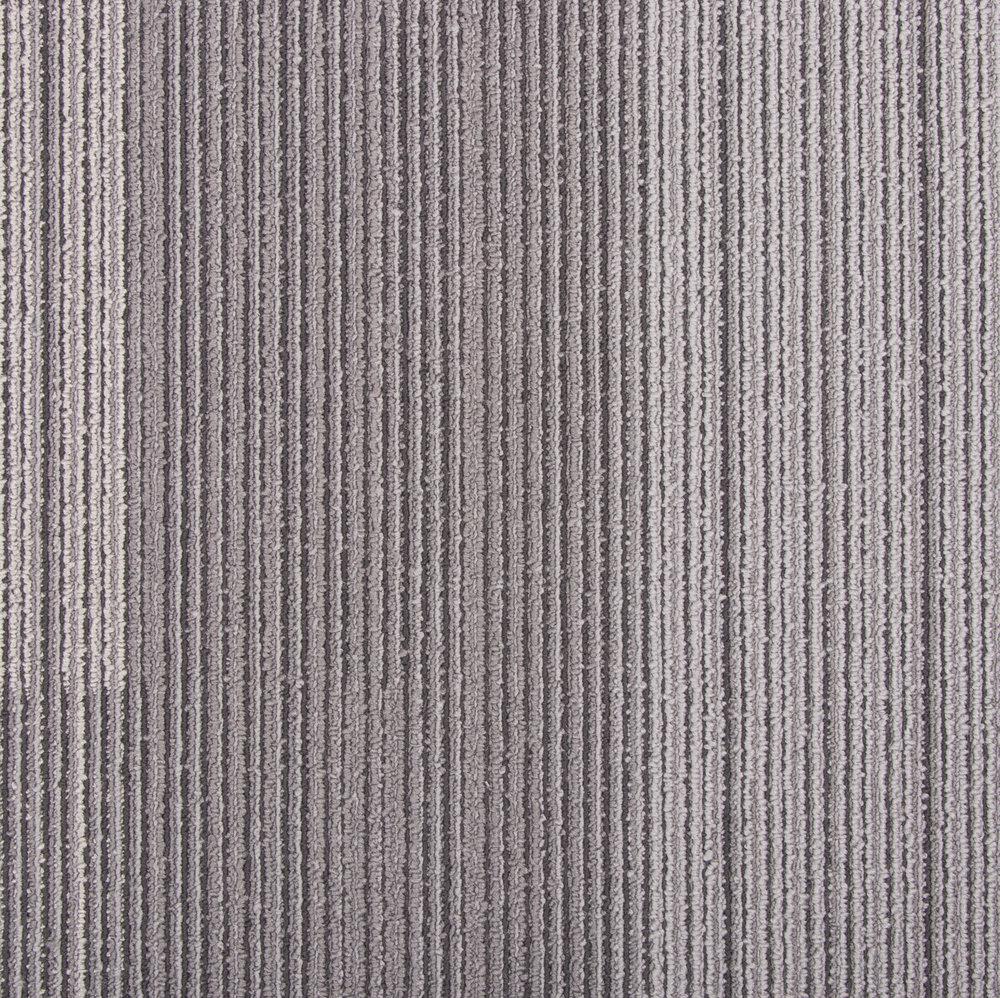 Fraser40114_Mars-Gray15224(1).jpg