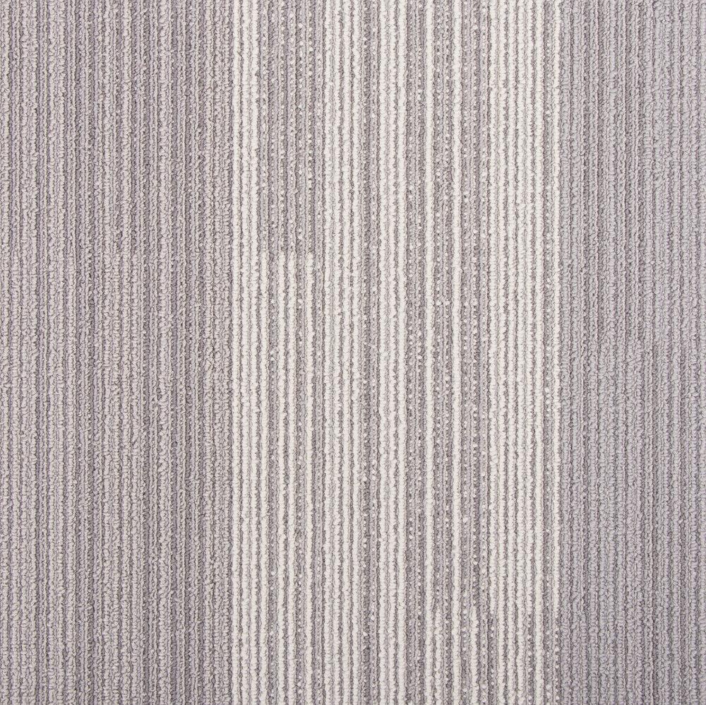 Fraser40114_Neutral-Tint15223(1).jpg