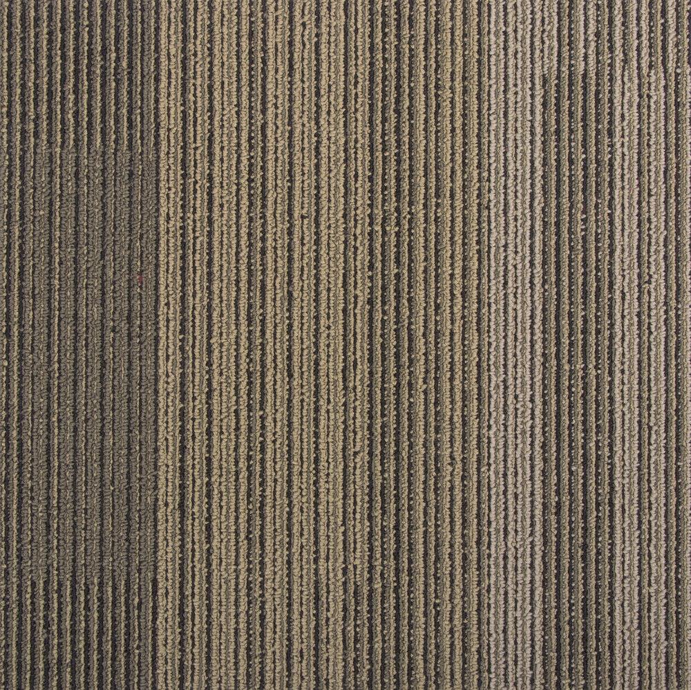 PERYLENE GREEN — 30055