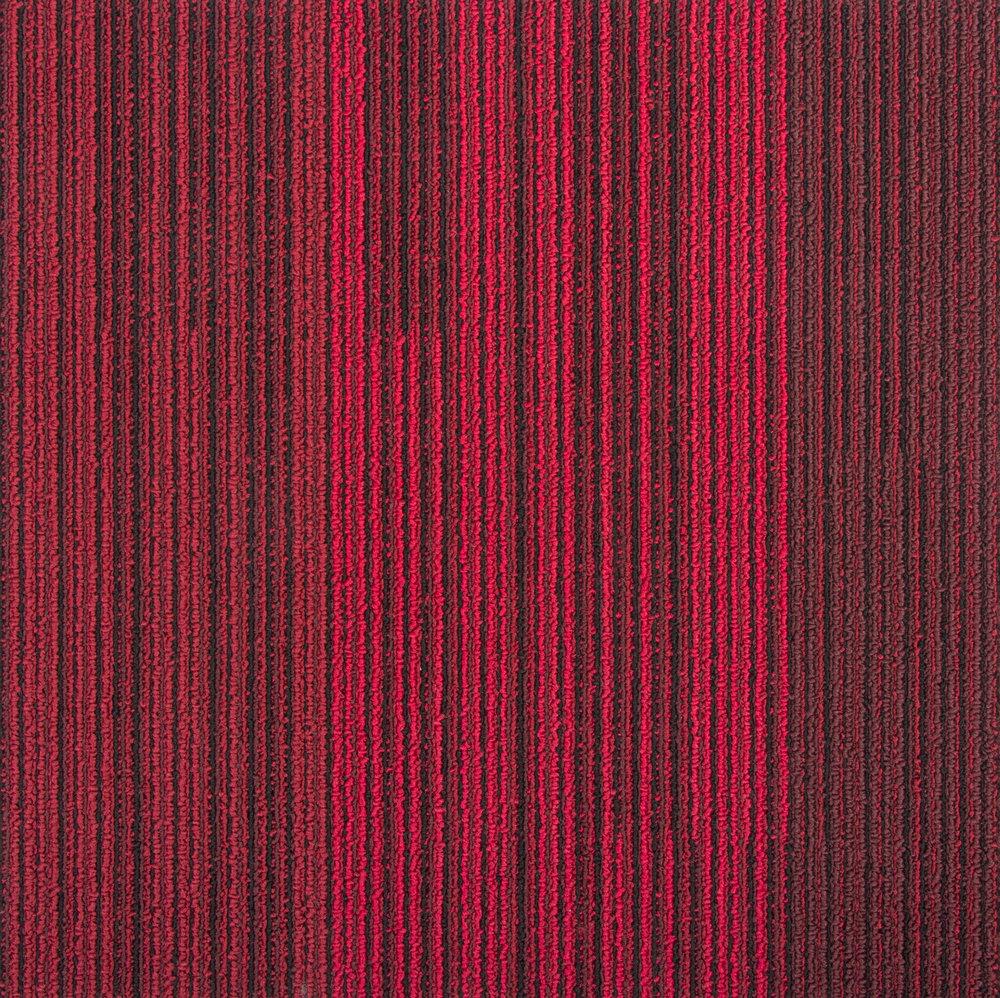 Fraser40114_Venetian-Red40063(1).jpg