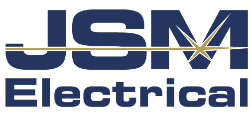 Our Company — JSM Electrical