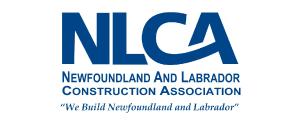NLCA.png