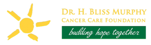 Dr. H Bliss Murphy Cancer Centre.png