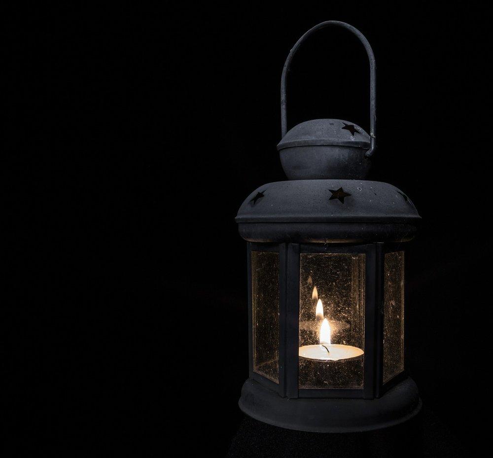 lamp-639489_1280.jpg