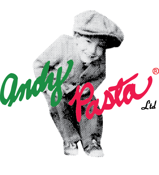 Andy Pasta | Staten Island, NY | Fresh Pasta | Imported Cheese | Catering