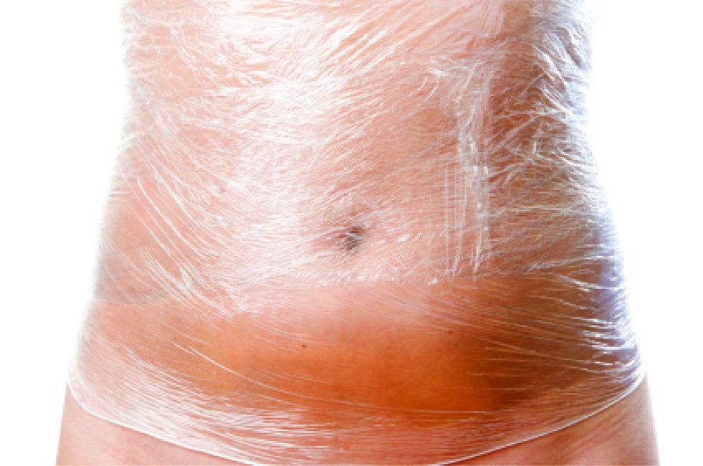 BodyWrap-Tummy-Lg.jpg