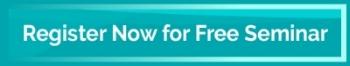 Register for Free Seminar.jpg
