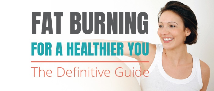 Fat Burning for a Healthier You