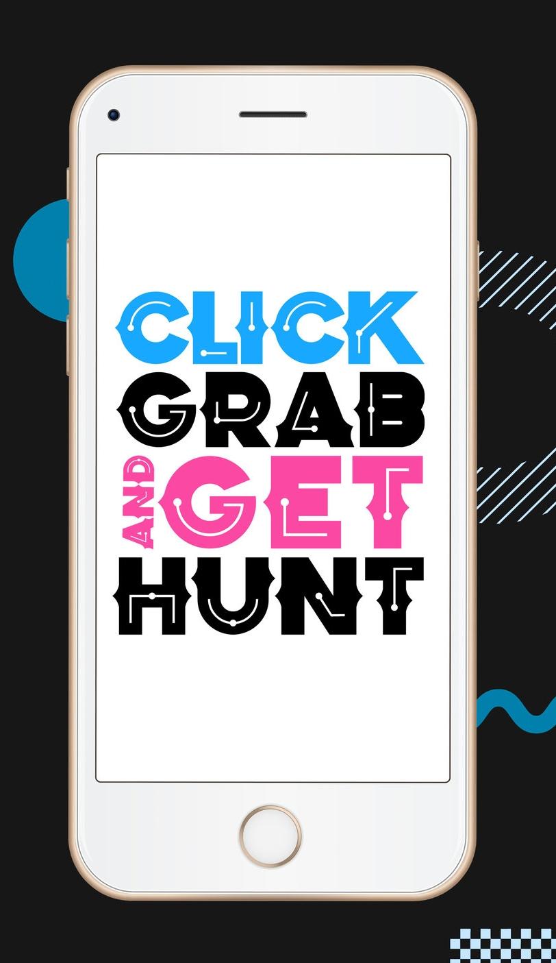 TitleSlide_Graphics_ClickGrab&GetHunt_Events_Grow.jpg
