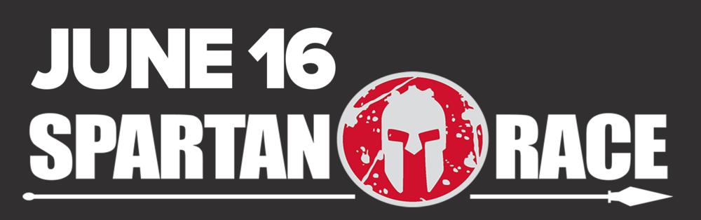Spartan Online 1080.png