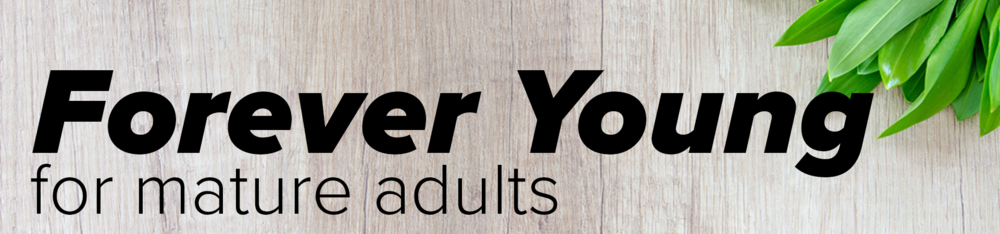 ForeverYoung web banner.png