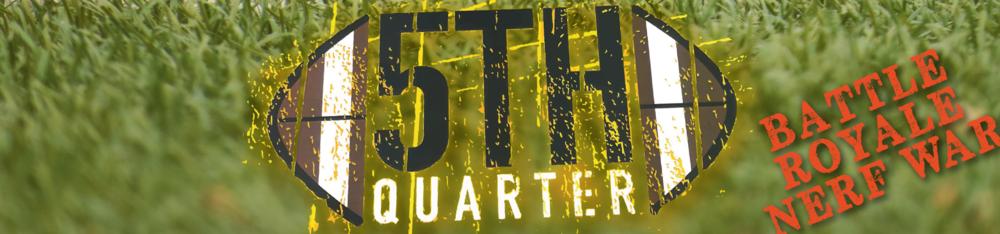 5th Quarter Bulletin Banner.png