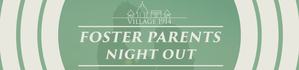 Foster Night Out Bulletin Banner.png