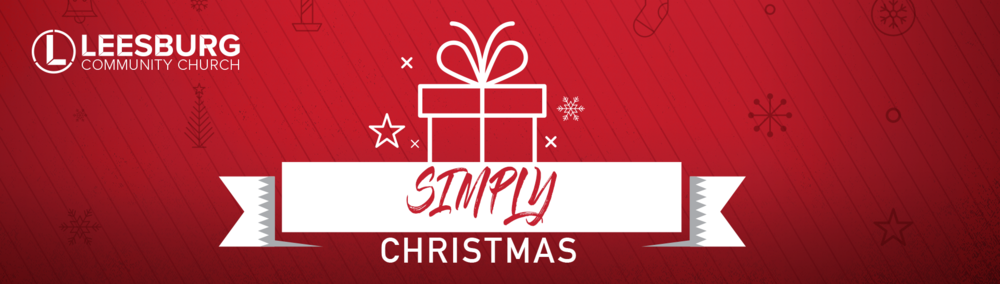 Simply Christmas bulletin Banner.png