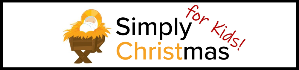 Simply Christmas Kids bulletin banner.png