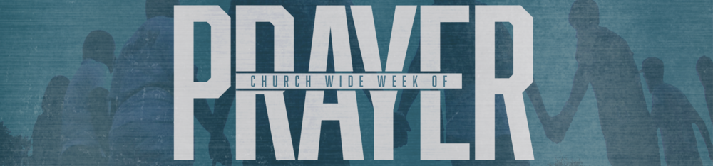 week of Prayer Bulletin Banner.png