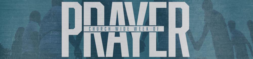 week of Prayer Bulletin Banner.png