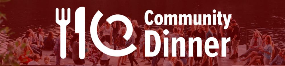 Community Dinner Buletin Banner.png