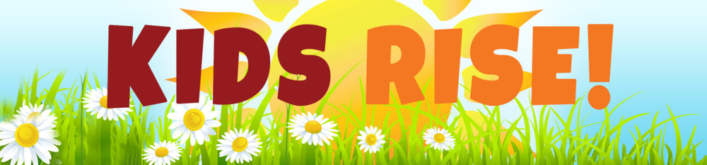 Kids Rise Banner.png