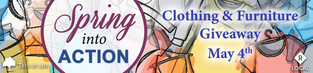 TOL Clothing drive banner.png