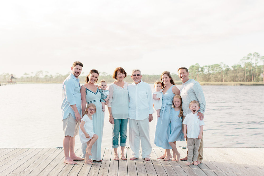 miller_family_watercolor_kayliebpoplinphotographer-9603.jpg