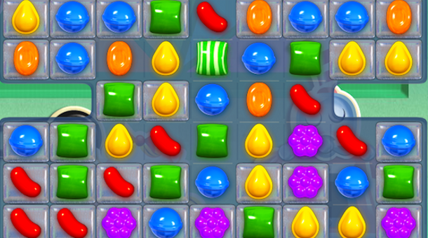 candy-crush-29