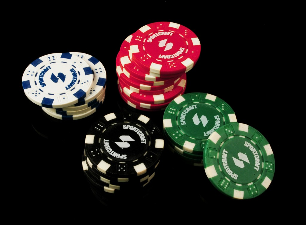 Poker_Chips