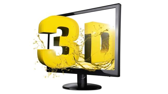 3d_monitors_cover_640x360