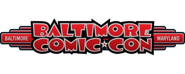 Baltimore-Comic-Con-620x250