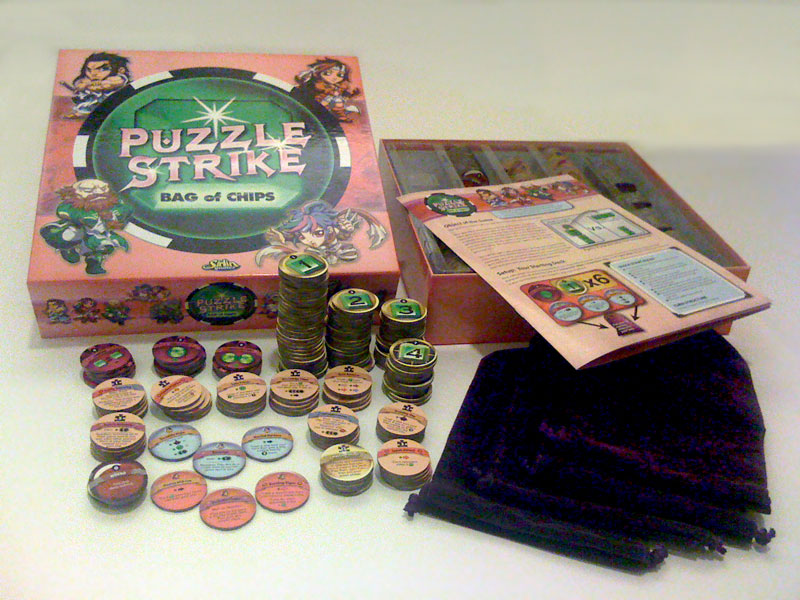 puzzle_strike_photo2_web