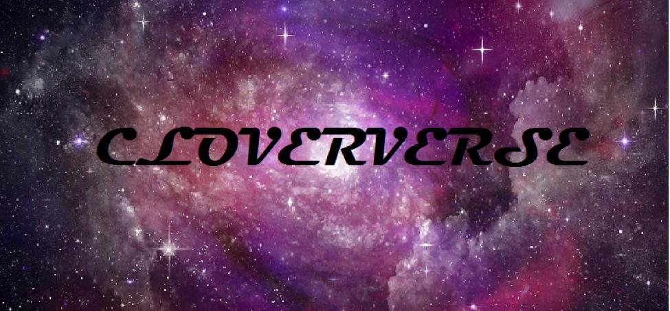 cloververse