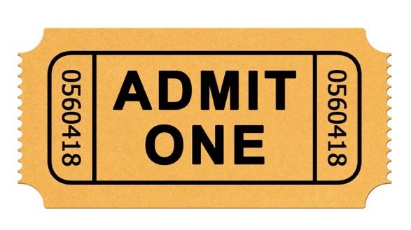 ticket-clipart-4ibpxG5ig.png