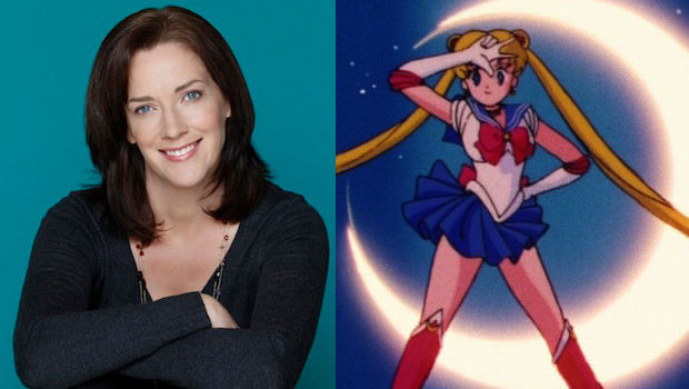 sailor_moon_linda_ballantyne.jpg