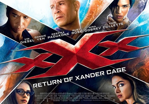 xXx-Return-of-Xander-Cage-Movie-Review-2017.png