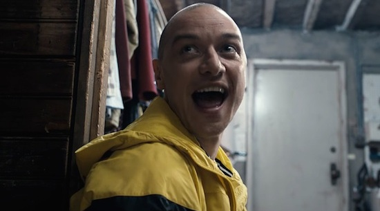 Split-James-McAvoy-1.jpg