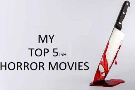 Top5.png