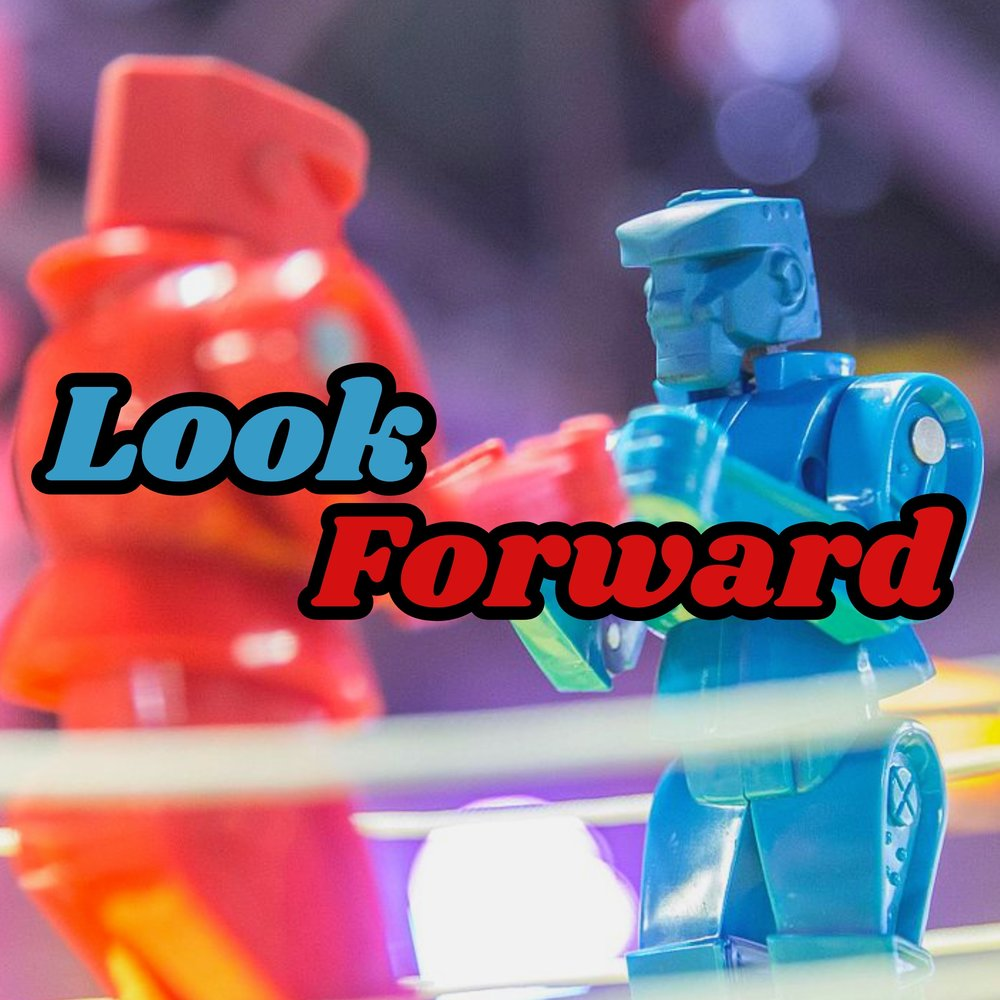 LookForwardLogo.jpg