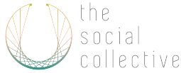 THE SOCIAL COLLECTIVE