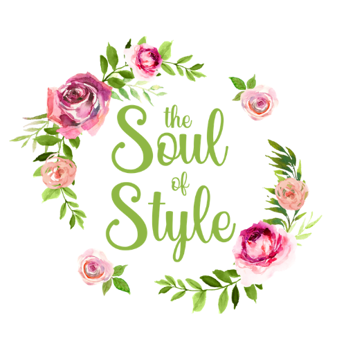 The Soul of Style