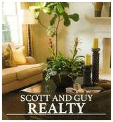 SCOTT AND GUY REALTY
