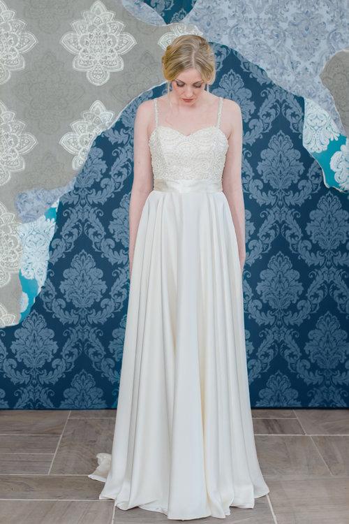 HELEN RHIANNON — Rachel Burgess Bridal Boutique