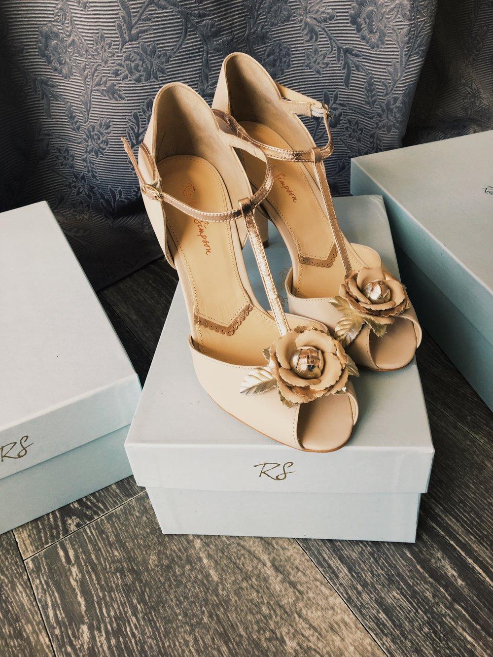 Rachel Simpson Shoes .JPG