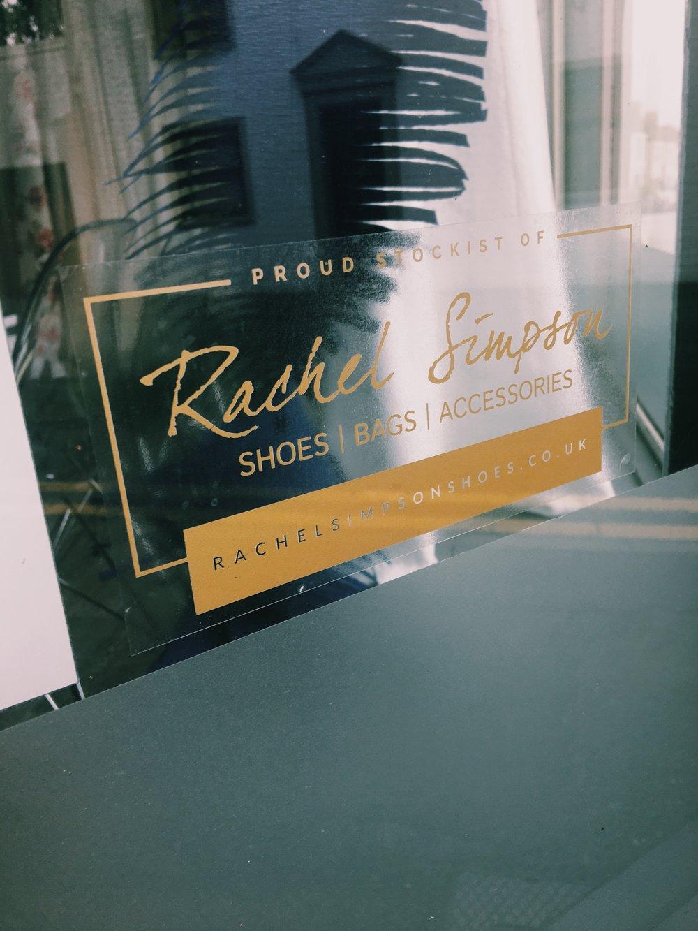 R.S Sign.JPG